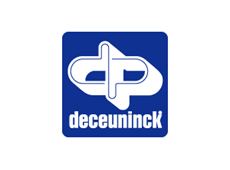 Deceuninck - Bedachungs - Materialien