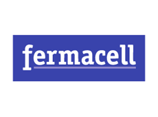 Fermacell - Bedachungs - Materialien