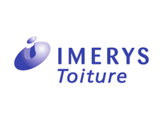 Imerys Toiture - Home
