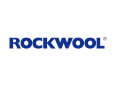 Rockwool - Bedachungs - Materialien