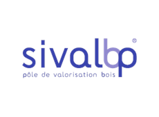 Sival bp - Home