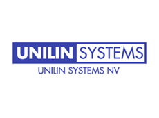 Unilin Systems - Bedachungs - Materialien