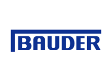 Bauder - Bedachungs - Materialien